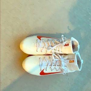 Nike vapor untouchable 2td pro
